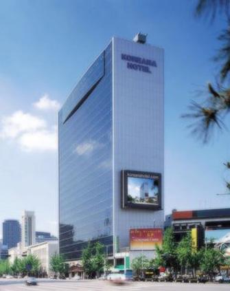 koreana h.jpg