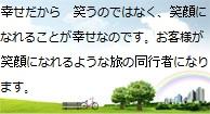 기상청_2.jpg